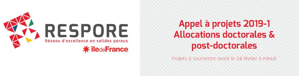 AAP 2019-1 En-tête FR